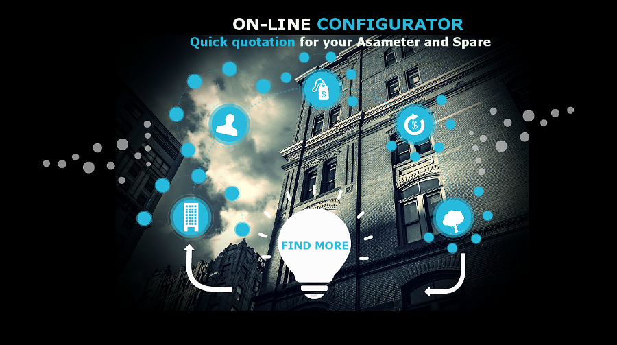 Configurator-home1