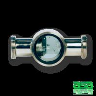 Азаметры серии Т