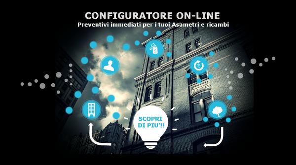 Configuratore-home1