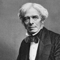 Michael Faraday (1791-1867): chi era costui?