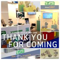 Grazie a tutti i nostri visitatori !