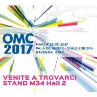 ASA a OMC 2017